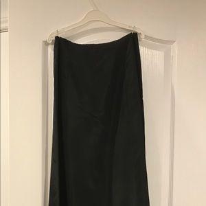 Dresses & Skirts - Holt Renfrew skirt